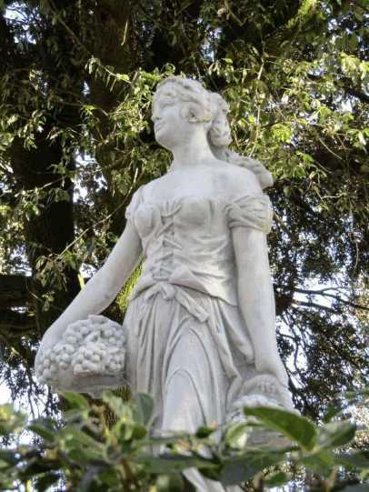 Storia Villa per matrimoni Location Marche eventi affitto Filottrano Gentiloni feste