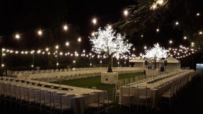 Villa per matrimoni Location Marche eventi affitto Filottrano Gentiloni feste cerimonie sera atmosfere