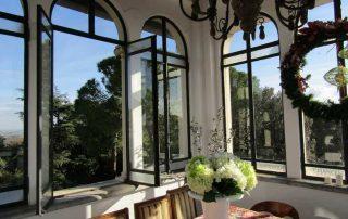 Villa per matrimoni Location Marche eventi affitto Filottrano Gentiloni feste cerimonie torre panoramica