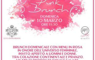 Brunch pranzi colazioni Eventi esclusivi location Villa Gentiloni