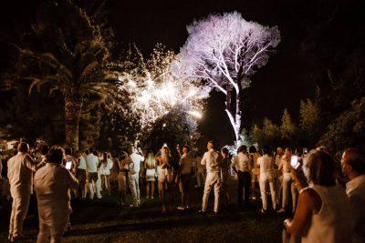 Feste Eventi esclusivi location Villa Gentiloni affitto feste private cerimonie (2)-min