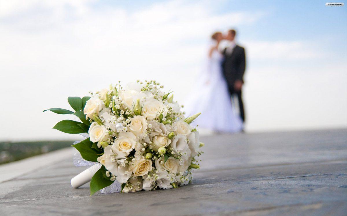 Location matrimoni eventi Marche feste villa affitto