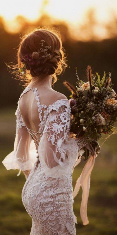Location matrimoni eventi Marche feste villa affitto (3)-min