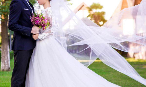 Matrimoni in villa storica location affitto Marche-min