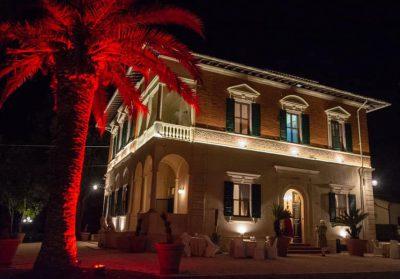 Villa Gentiloni location per eventi matrimoni feste cerimonie (4)