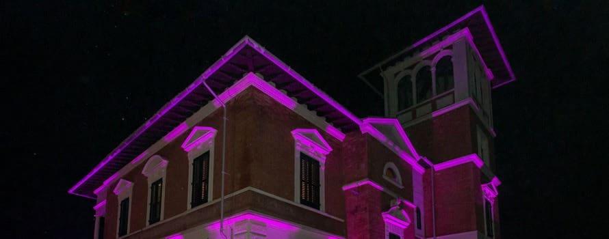 Villa Gentiloni location per eventi matrimoni feste cerimonie rett-min