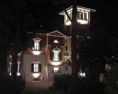 Villa per matrimoni Location Marche eventi affitto Filottrano Gentiloni feste cerimonie (3) rett