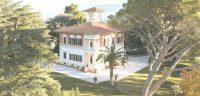 Villa per matrimoni Location Marche eventi affitto Filottrano Gentiloni feste eventi OK