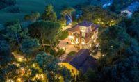 Home Villa Gentiloni eventi feste matrimoni affitto feste private aziendali convegni compleanni 45